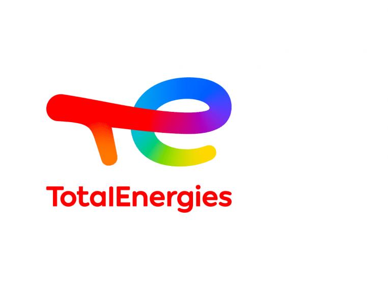 Descubra mais sobre a TotalEnergies na nossa página dedicada.